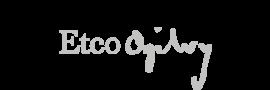 logo06-e1591987714912